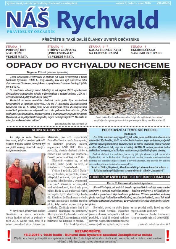 Náš Rychvald 2016-1_001