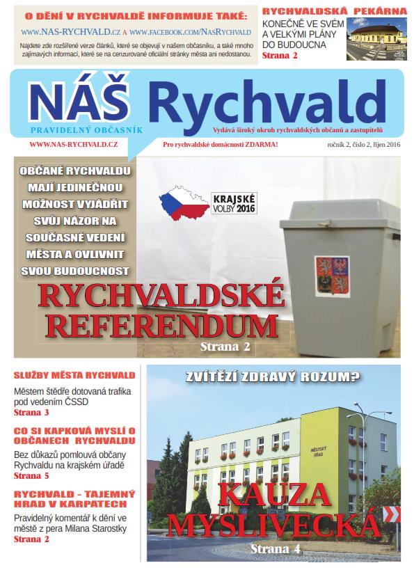 nas-rychvald-2016-2_001