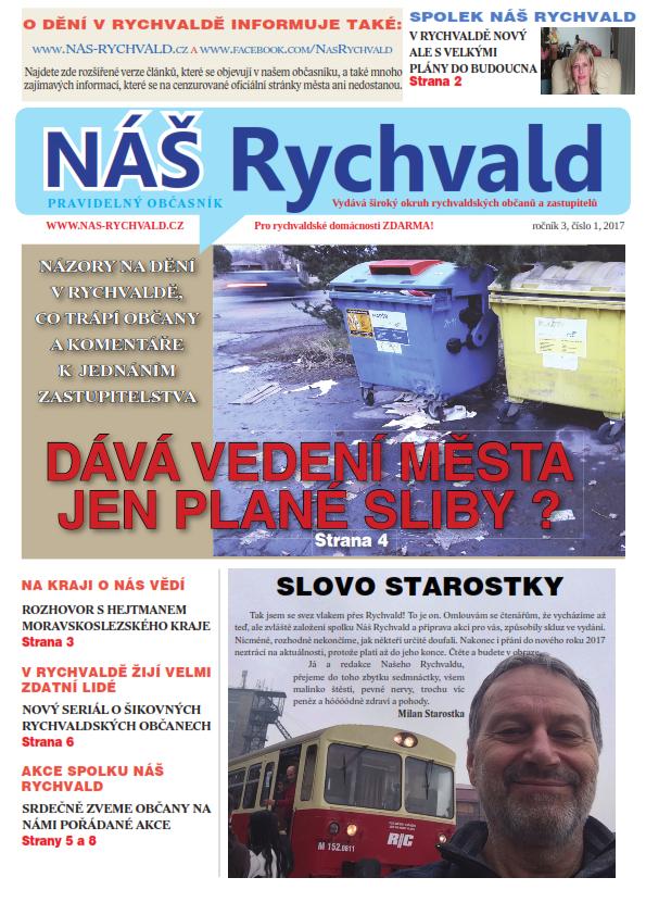 Náš Rychvald 2017-1_001