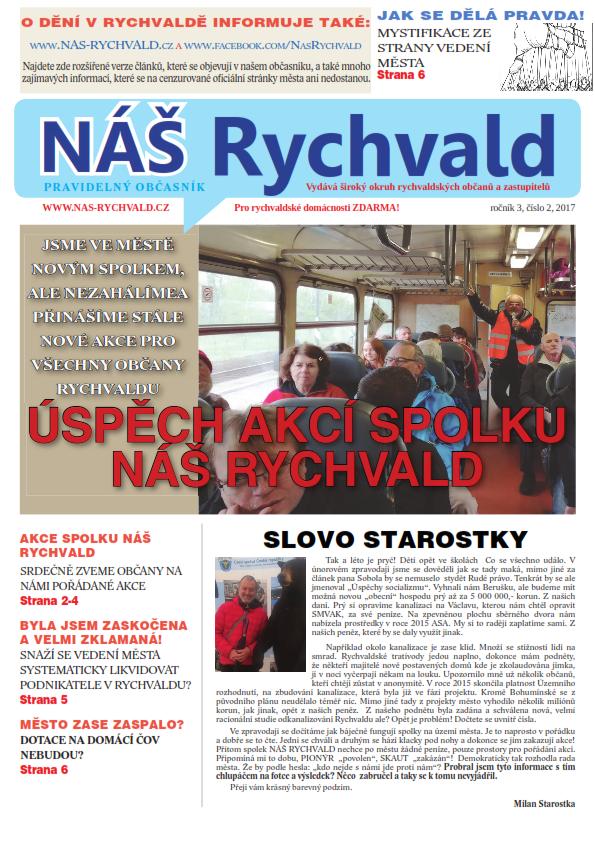 Náš Rychvald 2017-2_001
