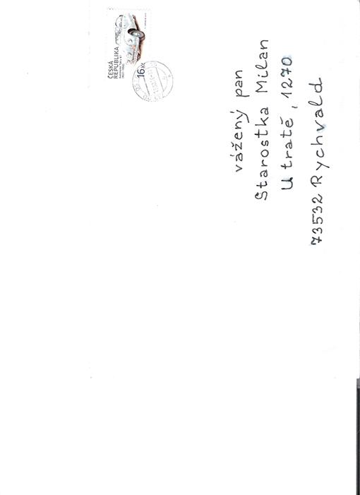dopis01