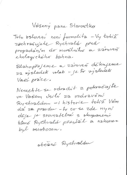 dopis02