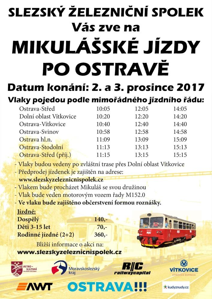 szs_mikulas_final