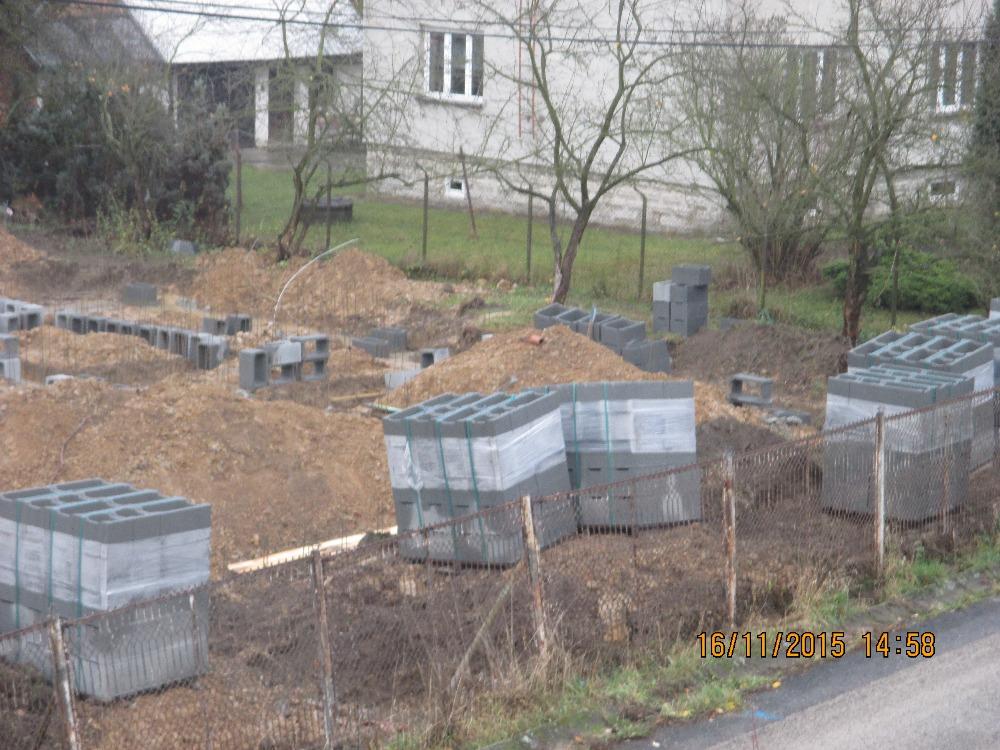 Kauza ulice Zahradní aneb jak zastavit černou stavbu