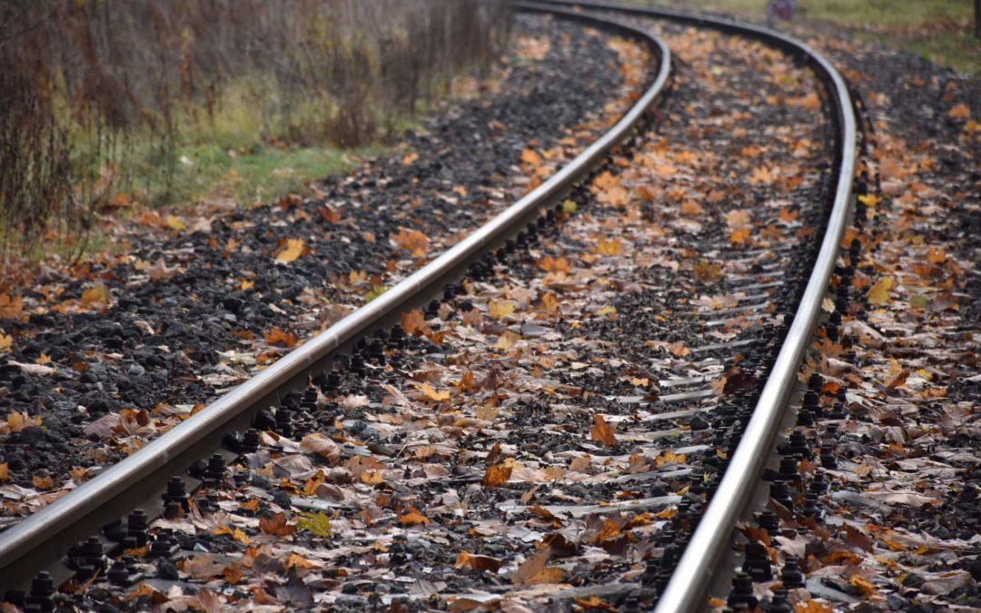 Upozornění pro zájemce o projížďku parním vlakem