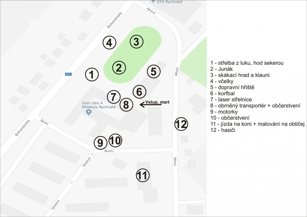 MDD_mapa