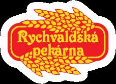 Rychvaldská pekárna