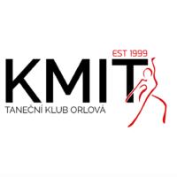 Taneční Klub KMIT