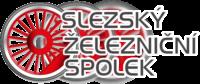 Slezský železniční spolek